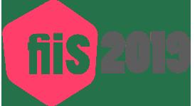 Concurso de Soluciones te lleva al fiiS 2019